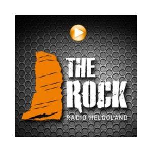 Fiche de la radio Radio Helgoland