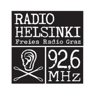 Fiche de la radio Radio Helsinki