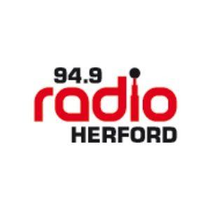 Fiche de la radio Radio Herford