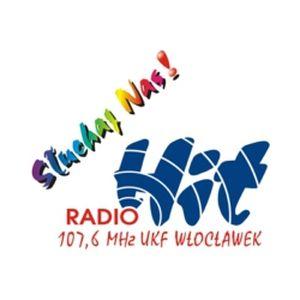 Fiche de la radio Radio Hit 107.6