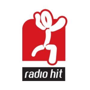 Fiche de la radio Radio Hit 95.6