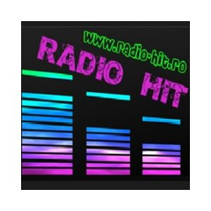Fiche de la radio Radio Hit Online