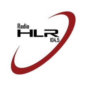 Fiche de la radio Radio HLR