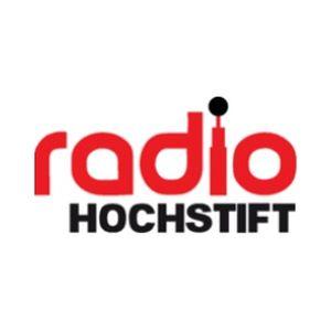Fiche de la radio Radio Hochstift