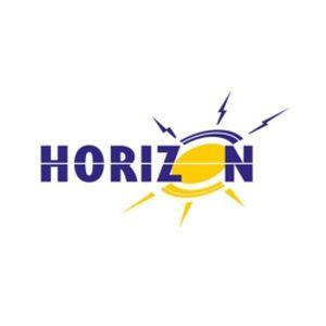 Fiche de la radio Radio Horizon