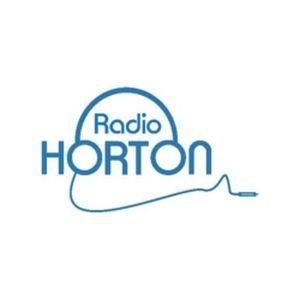 Fiche de la radio Radio Horton
