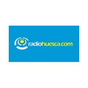 Fiche de la radio Radio Huesca