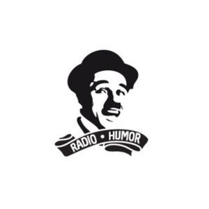 Fiche de la radio Rádio Humor