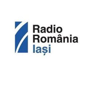 Fiche de la radio Radio Iasi AM