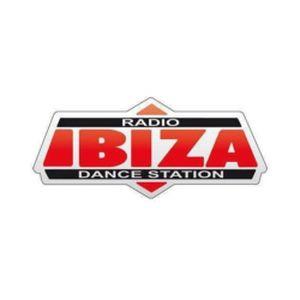 Fiche de la radio Radio Ibiza