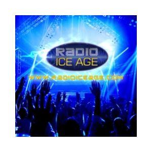 Fiche de la radio Radio Ice Age