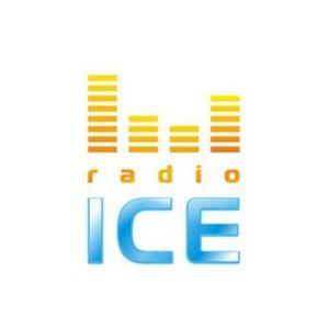 Fiche de la radio Radio Ice