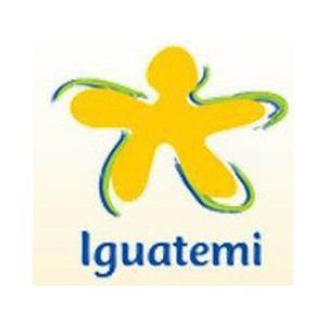 Fiche de la radio Radio Iguatemi