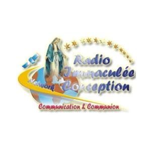 Fiche de la radio Radio Immaculée Conception