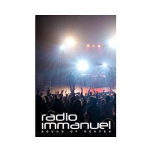 Fiche de la radio Radio Immanuel