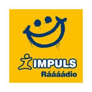 Fiche de la radio Rádio Impuls – Ráááádio
