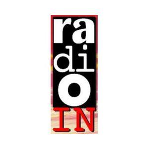 Fiche de la radio Radio IN