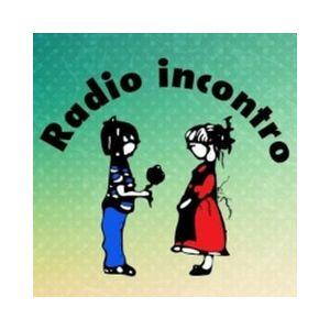Fiche de la radio Radio Incontro Terni