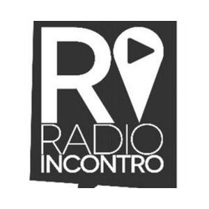 Fiche de la radio Radio Incontro