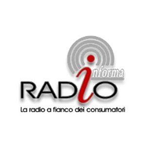 Fiche de la radio Radio Informa