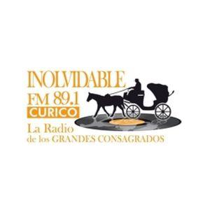 Fiche de la radio Radio Inolvidable 89.1 Fm