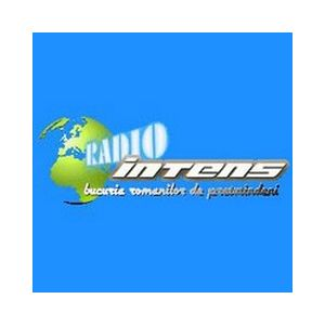 Fiche de la radio Radio Intens