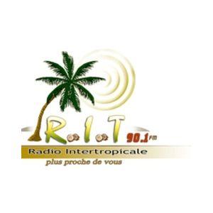 Fiche de la radio Radio Inter Tropicale