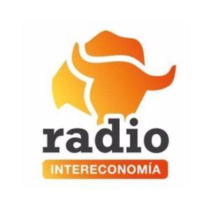 Fiche de la radio Radio Intereconomía