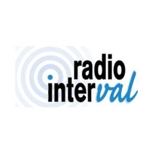 Fiche de la radio Radio InterVal