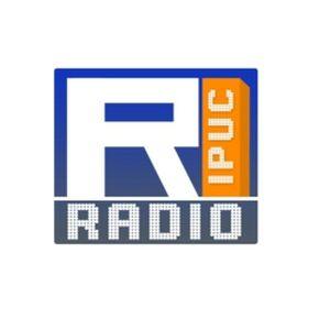 Fiche de la radio Radio IPUC