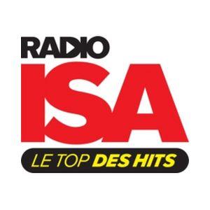 Fiche de la radio Radio ISA