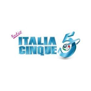Fiche de la radio Radio Italia Cinque