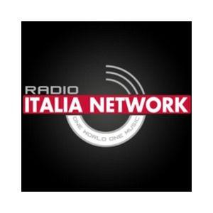 Fiche de la radio Radio Italia Network