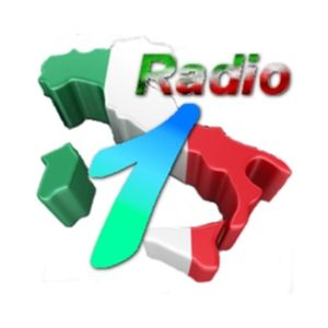 Fiche de la radio Radio Italia Uno