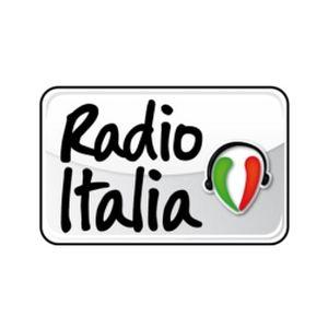 Fiche de la radio Radio Italia