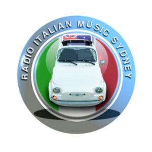 Fiche de la radio Radio Italian Music