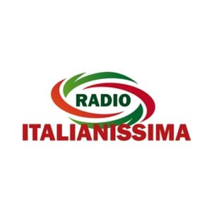 Fiche de la radio Radio Italianissima