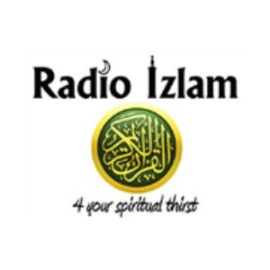 Fiche de la radio Radio Izlam