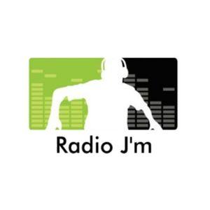 Fiche de la radio Radio J'm