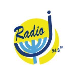 Fiche de la radio Radio J