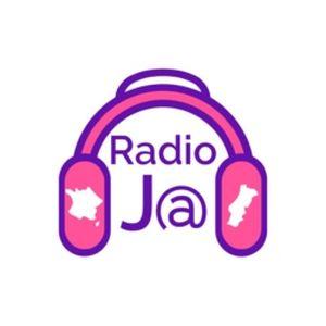 Fiche de la radio Radio JA