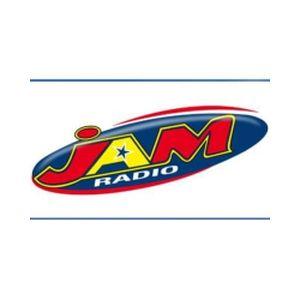 Fiche de la radio Radio Jam