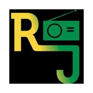 Fiche de la radio Radio Jamaica