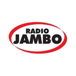 Fiche de la radio Radio Jambo