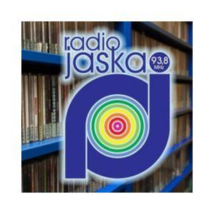 Fiche de la radio Radio Jaska 93.8 MHz