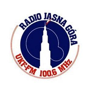 Fiche de la radio Radio Jasna Góra