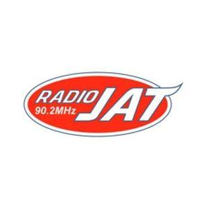 Fiche de la radio Radio Jat