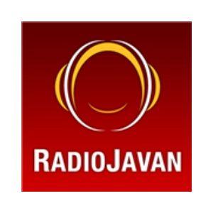 Fiche de la radio Radio Javan