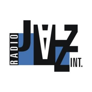 Fiche de la radio Radio Jazz International