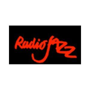 Fiche de la radio Radio Jazz